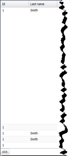 Extjs 4 1 1 Archives -  NET BLOG